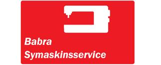 Babra Symaskinservice