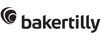 Baker Tilly Ahlgren & Co KB
