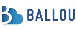 Ballou Internet Services AB