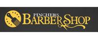Pinchers Barber Shop AB