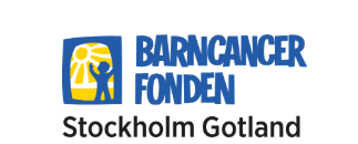 Barncancerfonden Stockholm Gotland
