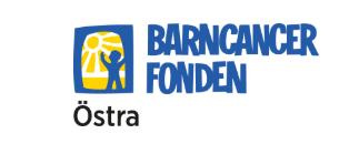 Barncancerfonden Östra