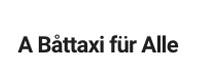A Båttaxi für Alle / Pålnäsvikens Båttaxi