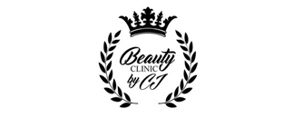 Beauty Clinic By CJ