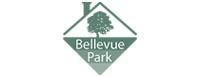 Bellevue Park i Malmö