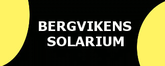 solarium tropical kiruna