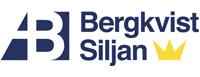 Bergkvist Siljan Skog AB