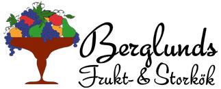 B Berglunds Frukt & Partiaffär AB