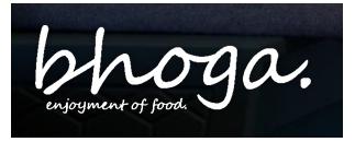Restaurang Bhoga