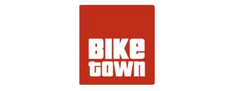 BikeTown Roxnäs