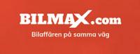 Bilmax Sverige AB