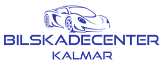 Bil Skadecenter i Kalmar AB / MECA