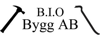 B.I.O Bygg i Edsbyn AB