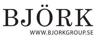 Björk Group AB