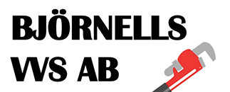 Björnells Vvs AB