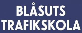 Hornstulls Trafikskola Heleneborgsgatan 11b Stockholm