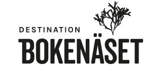 Destination Bokenäset