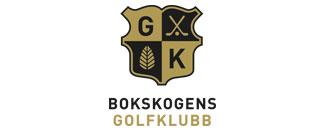 Bokskogens Golf AB