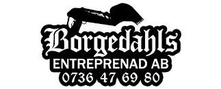 Borgedahls Entreprenad AB