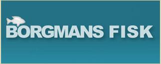 Borgmans Fisk