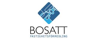 Bosatt i Stockholm Fastighetsförmedling AB