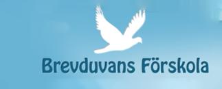 Brevduvans Förskola