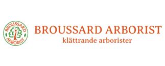 Broussard Arborist AB