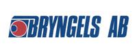 Bryngels AB