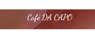 Café Da Capo