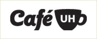 Café UH
