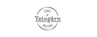 Ystegårn Café & Bistro