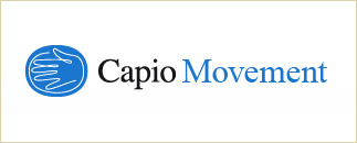 Capio Movement AB