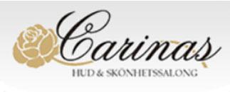 skönhetssalonger i linköping