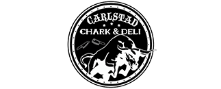 Carlstad Chark & Deli AB