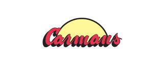 Carmans Persienn & Markis AB
