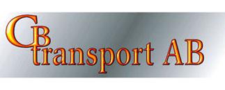CB Transport AB, Claes Bertilsson