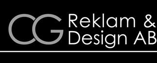 CG Reklam & Design