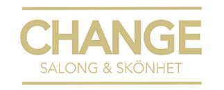 Change Hårsalong AB