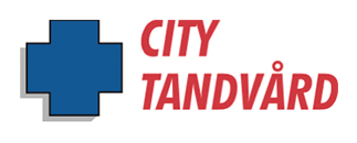 City Tandvård Uppsala