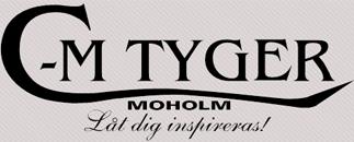 C-M Tyger
