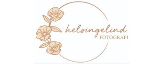 Helsingelind Fotografi