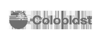 Coloplast AB