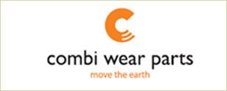 Combi Wear Parts AB