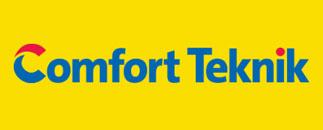 Comfort Teknik
