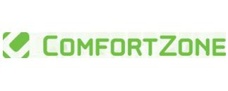 ComfortZone AB