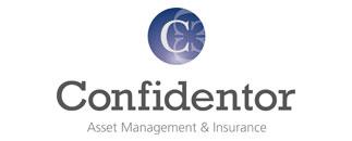 Confidentor