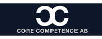 Core Competence Sweden AB
