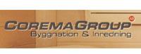 Coremagroup Byggnation & Inredning AB