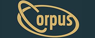 Corpus Friskvårdscenter