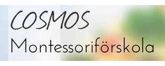 Cosmos Montessoriförskola AB